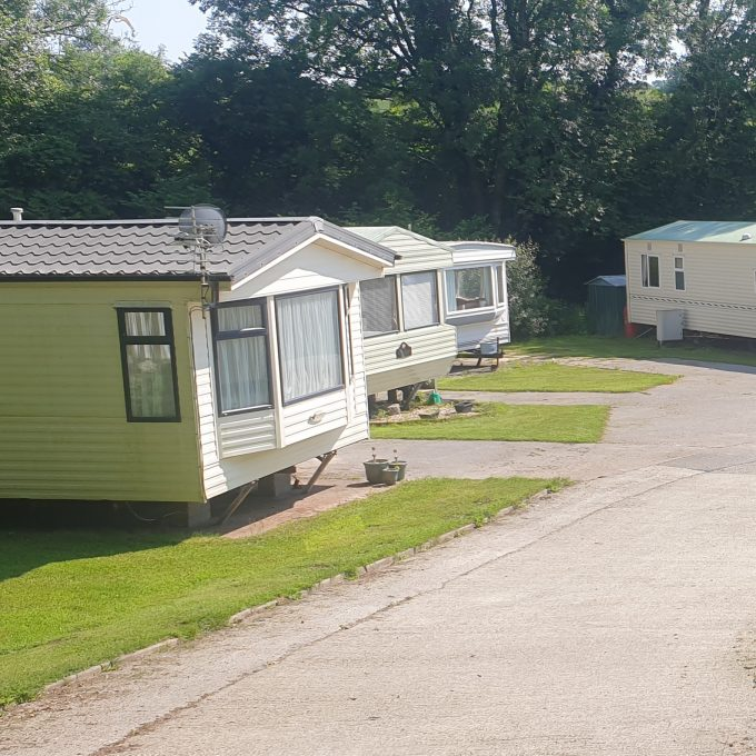 https://www.redfordcaravanpark.co.uk/wp-content/uploads/2020/10/About-Redford-scaled-aspect-ratio-680-680-1.jpg