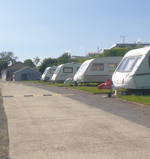 https://www.redfordcaravanpark.co.uk/wp-content/uploads/2020/10/here-at-Redford-scaled-1-aspect-ratio-480-510.jpg