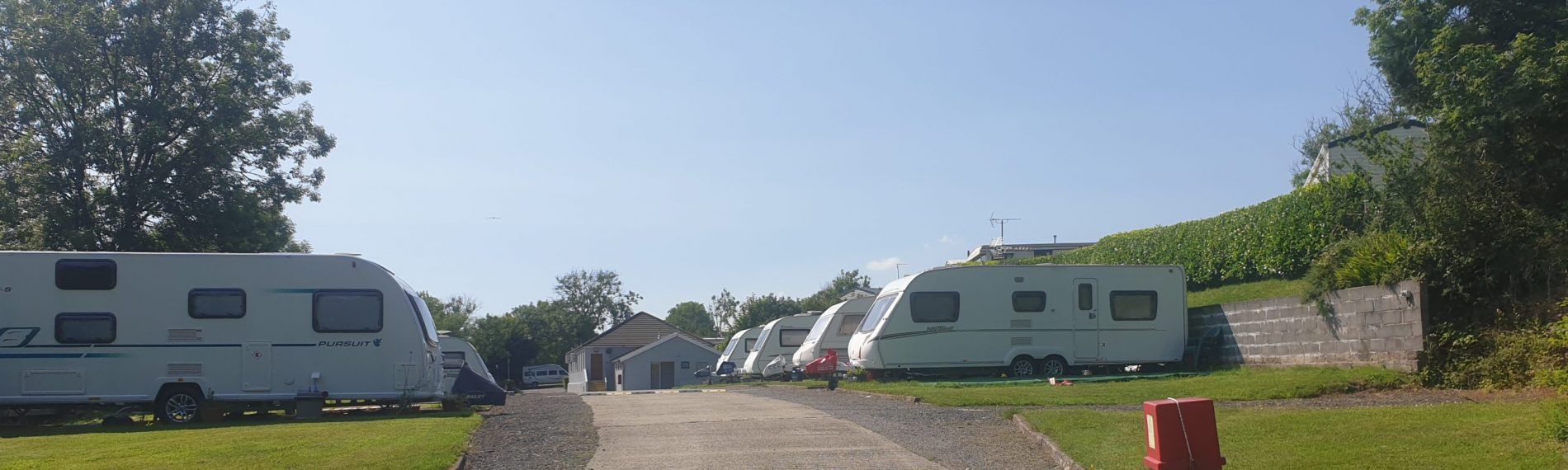 https://www.redfordcaravanpark.co.uk/wp-content/uploads/2021/02/All-of-the-scaled-1-aspect-ratio-1900-570.jpg
