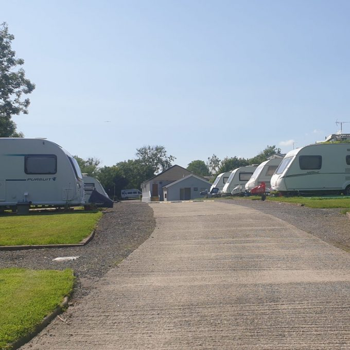 https://www.redfordcaravanpark.co.uk/wp-content/uploads/2021/02/All-of-the-scaled-1-aspect-ratio-680-680.jpg