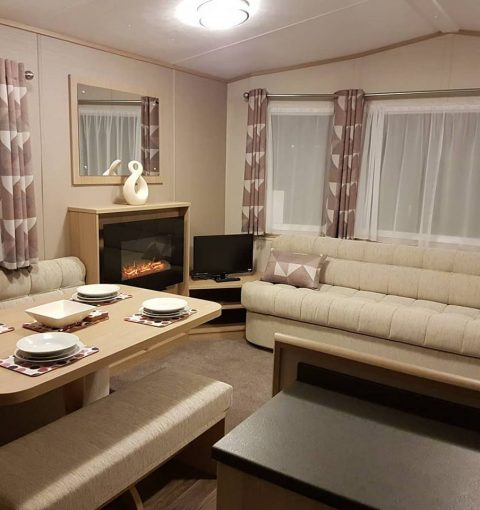 https://www.redfordcaravanpark.co.uk/wp-content/uploads/2021/02/included-in-the-static-rental-aspect-ratio-480-510.jpg
