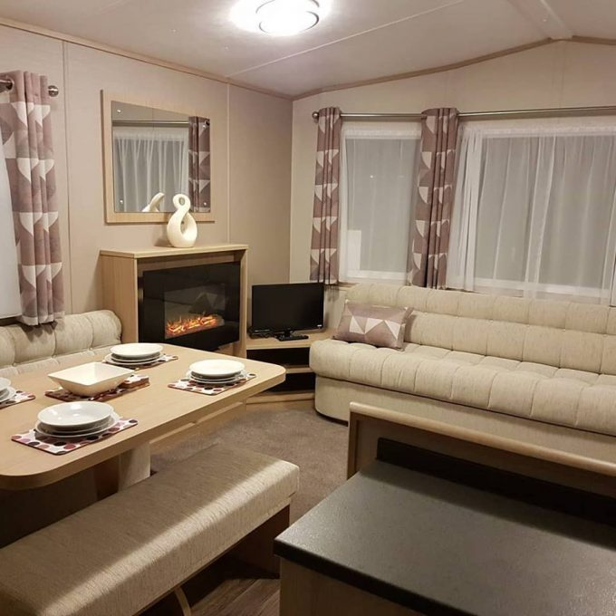 https://www.redfordcaravanpark.co.uk/wp-content/uploads/2021/02/included-in-the-static-rental-aspect-ratio-680-680.jpg